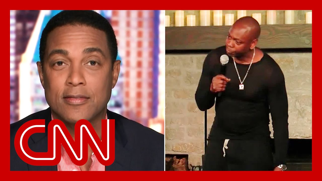 don-lemon-reacts-to-dave-chappelle-calling-him-out-in-netflix-special