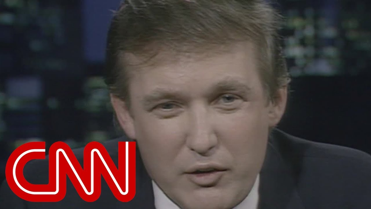donald-trump-i-dont-want-to-be-president-entire-1987-cnn-interview-larry-king-live