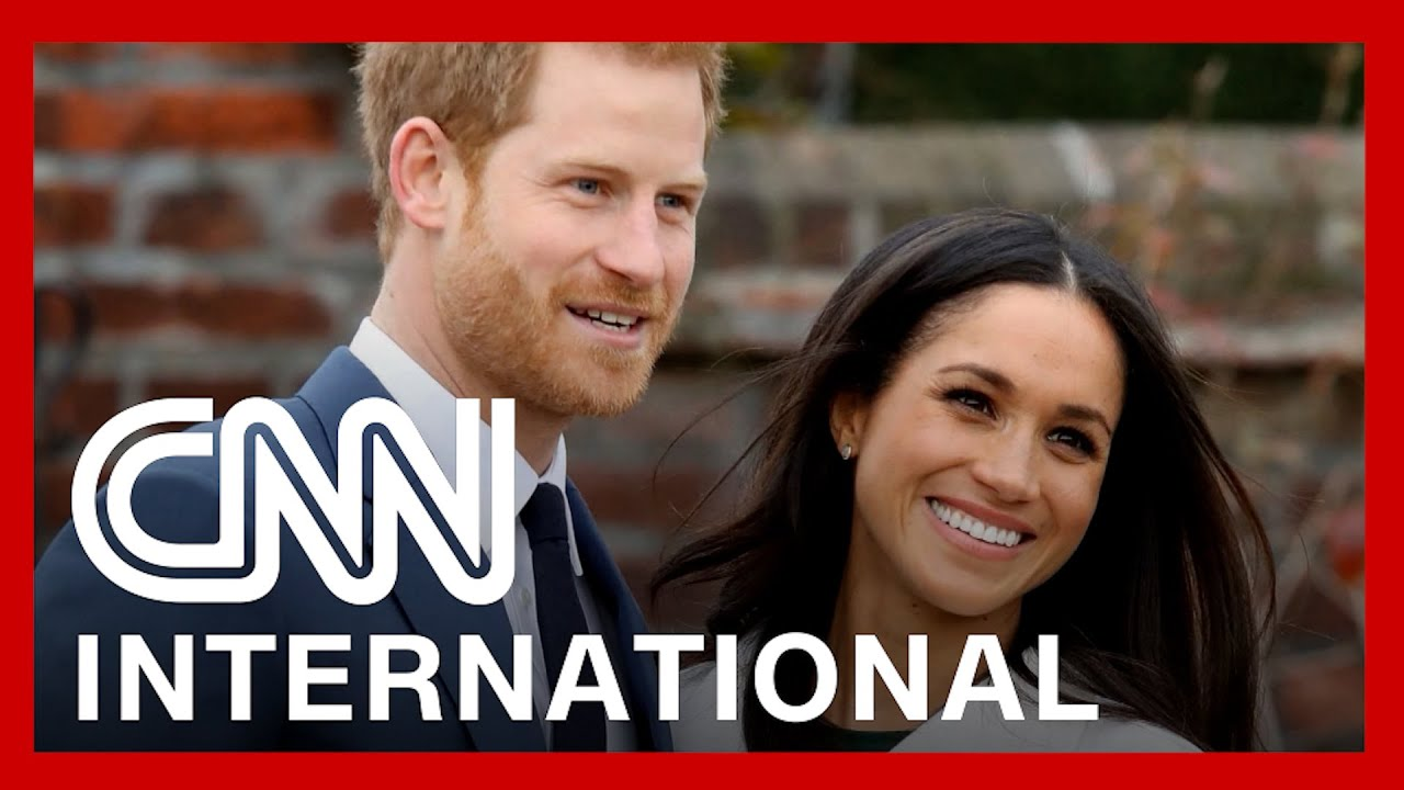 meghan-and-harry-name-baby-girl-after-queen-elizabeth-and-princess-diana