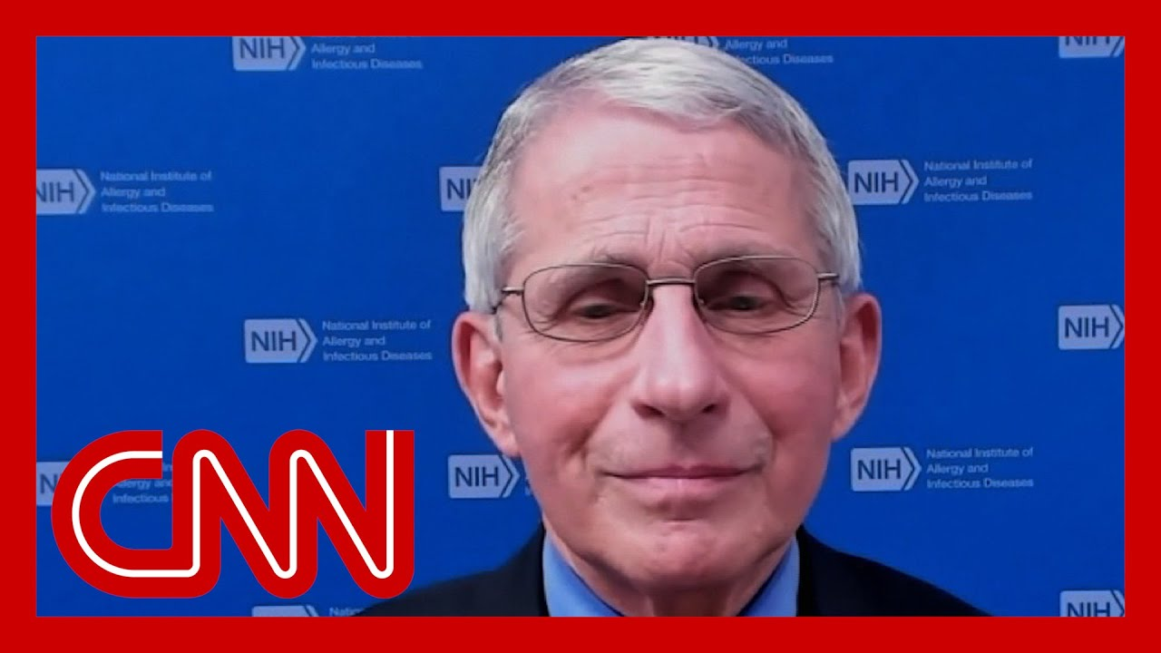 dr-fauci-there-is-light-at-the-end-of-the-tunnel-but-its-up-to-us