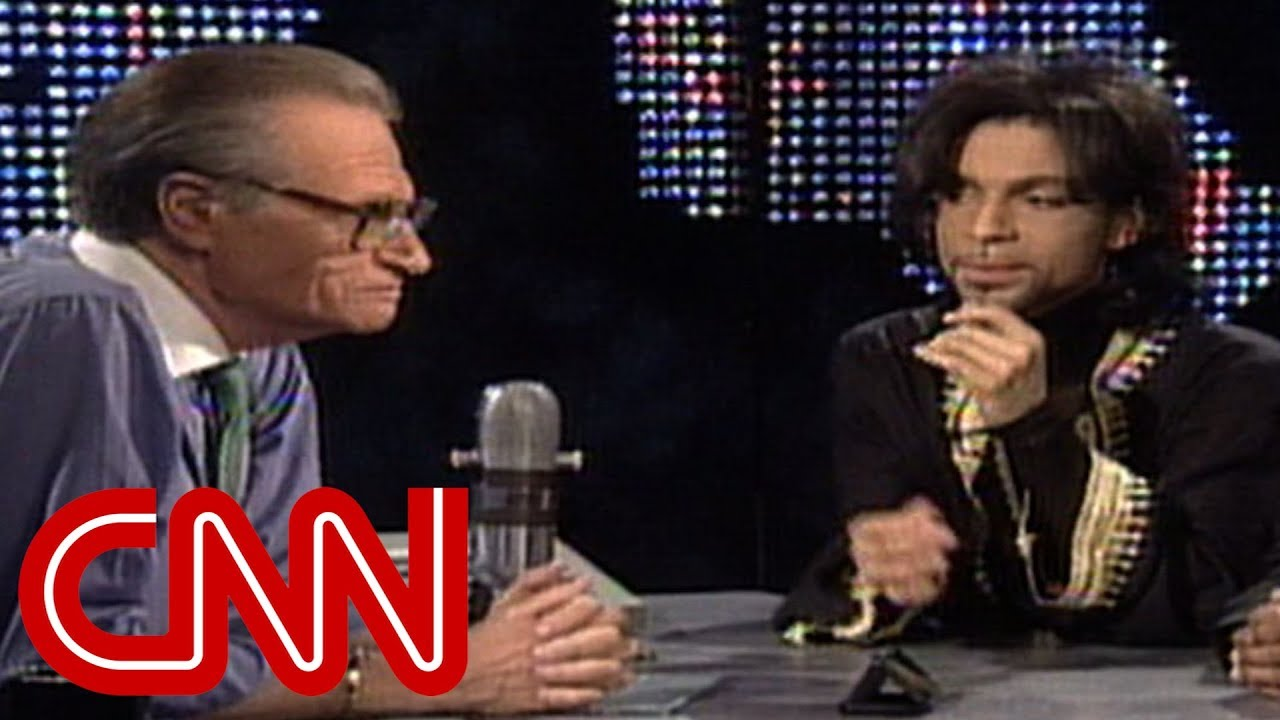 prince-rogers-nelsons-entire-1999-cnn-interview-larry-king-live