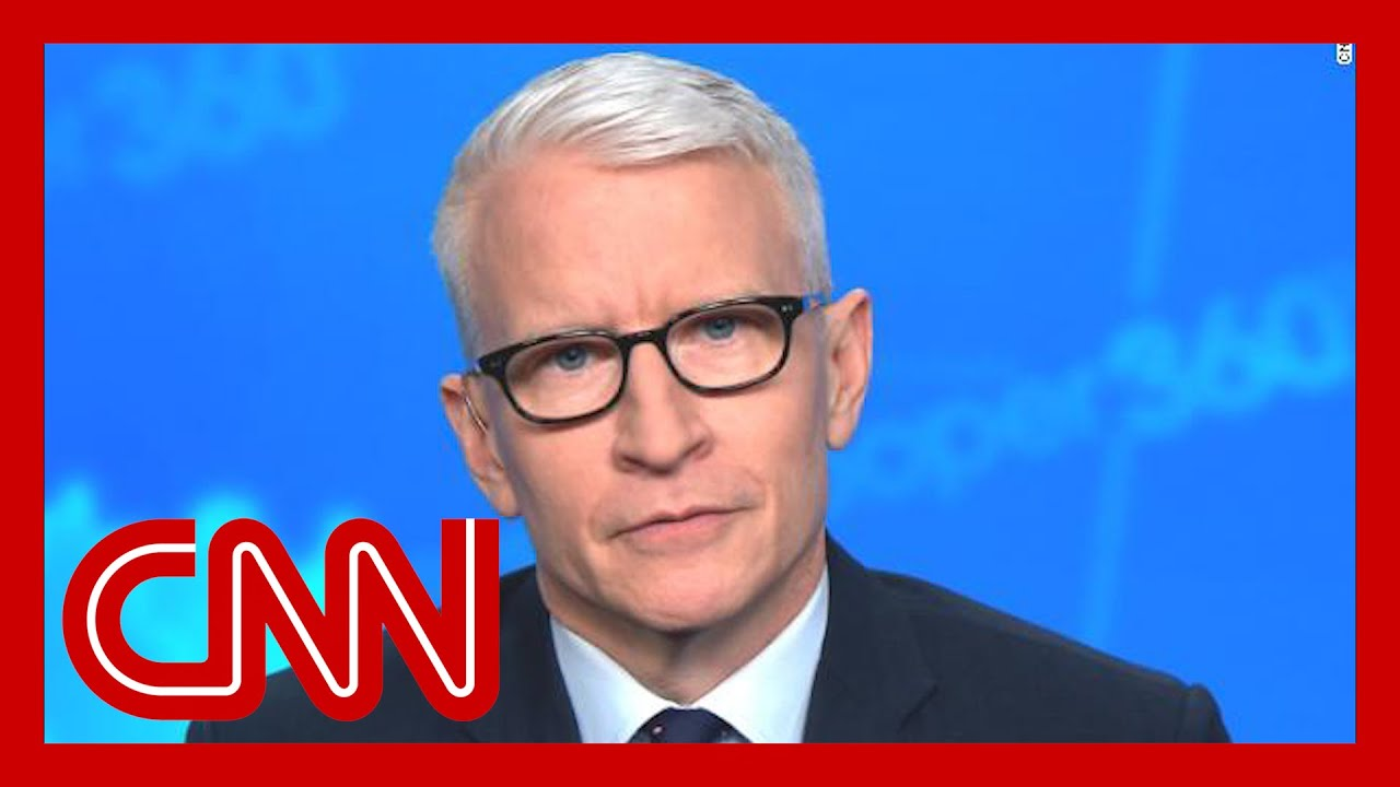 cooper-on-trump-call-its-like-speaking-to-a-child