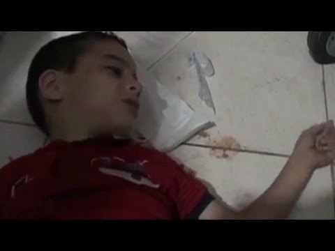 expert-video-proves-syrias-chemical-weapons-use