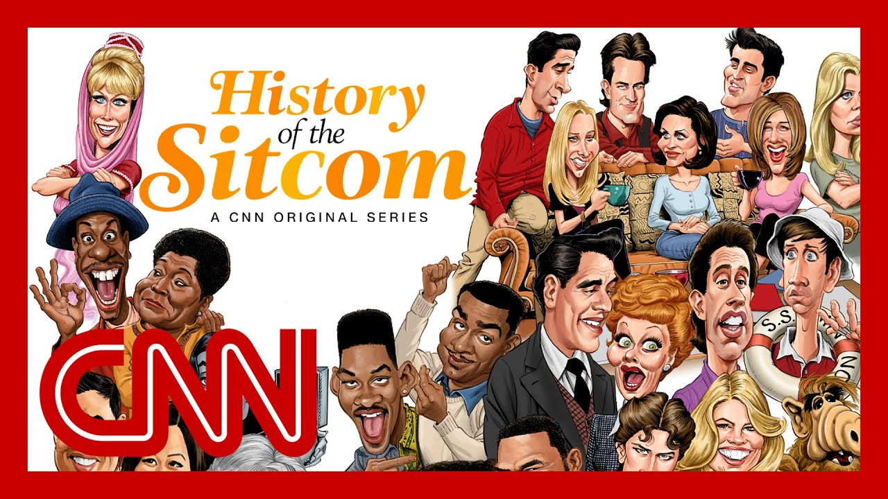 history-of-the-sitcom-explores-the-evolution-of-tv-comedies