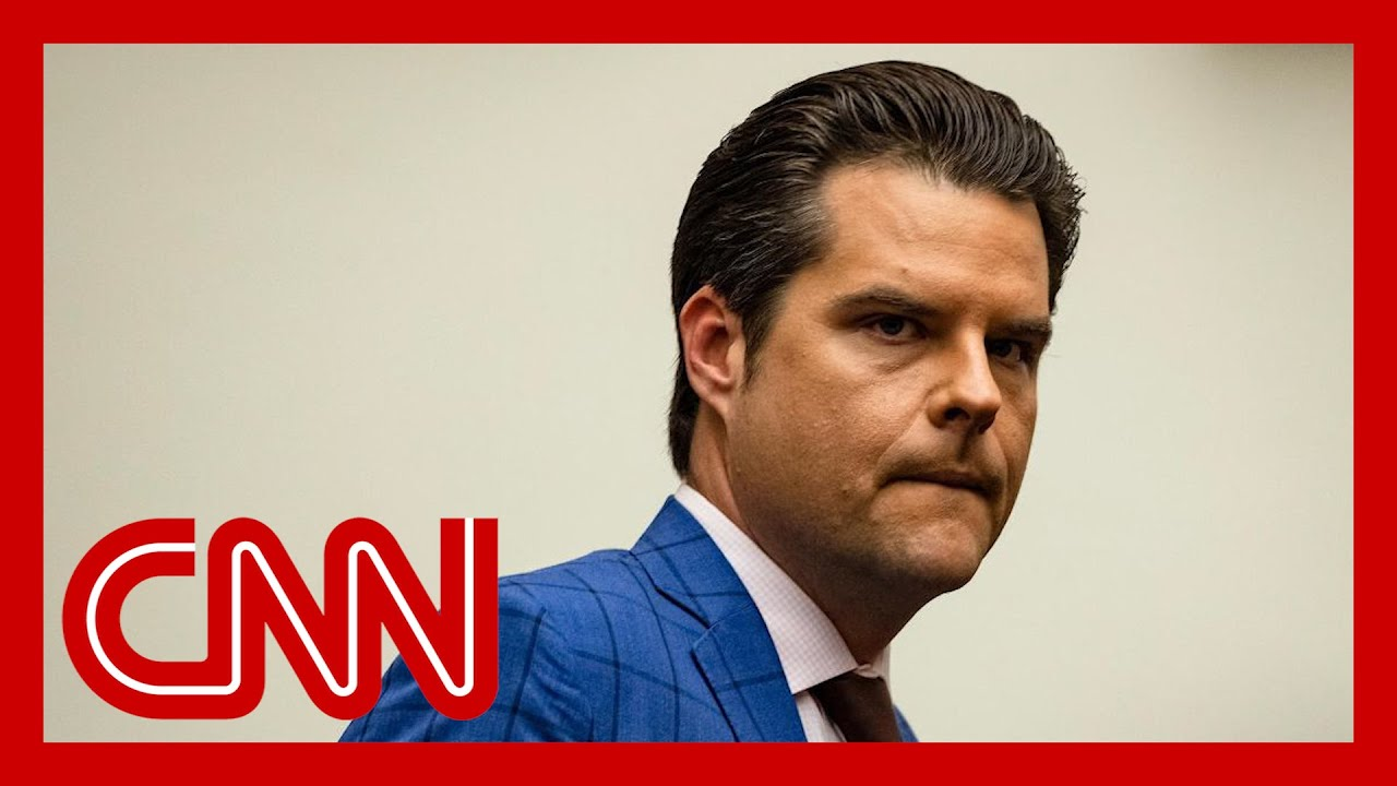 gaetz-showed-nude-photos-of-women-to-lawmakers-sources-say