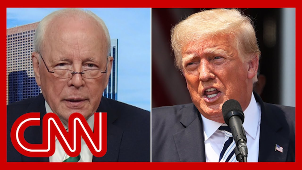 ex-nixon-white-house-counsel-says-hed-pay-to-handle-trumps-deposition