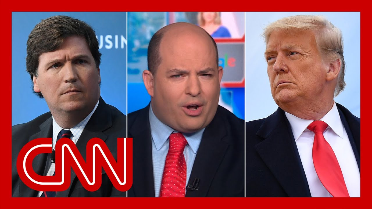 stelter-tucker-carlson-is-the-new-donald-trump