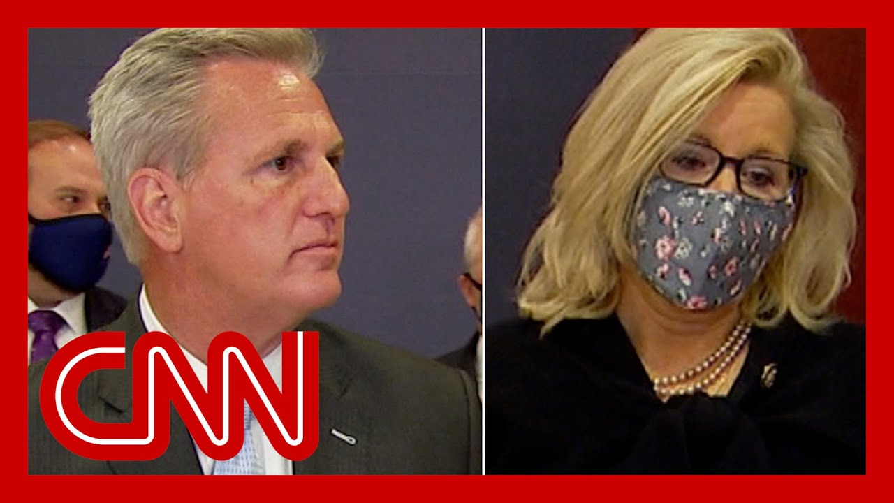laughter-follows-top-gop-leaders-awkward-moment