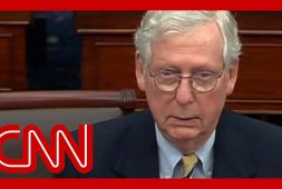 see-what-mitch-mcconnell-said-after-trumps-acquittal