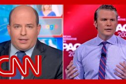 brian-stelter-fox-news-host-nailed-this-media-flaw-at-cpac