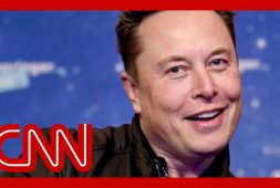 bitcoin-and-crypto-have-a-elon-musk-problem