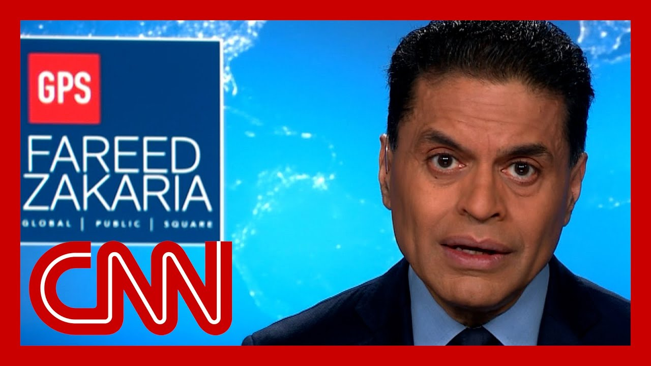 fareed-biden-is-right-its-time-to-leave-afghanistan
