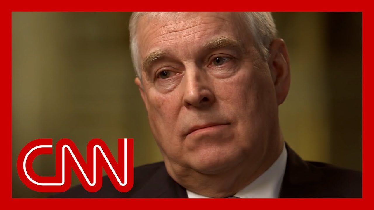 prince-andrew-sued-for-alleged-sexual-abuse