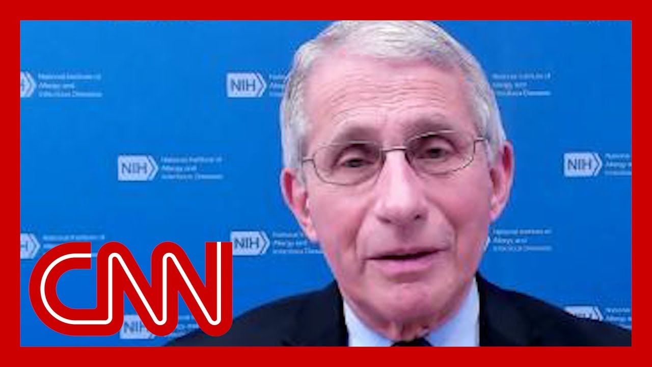 fauci-this-has-been-my-lowest-point-during-covid-19-pandemic