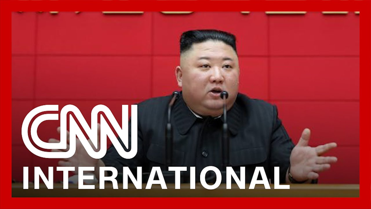 us-north-korea-could-be-preparing-weapons-test