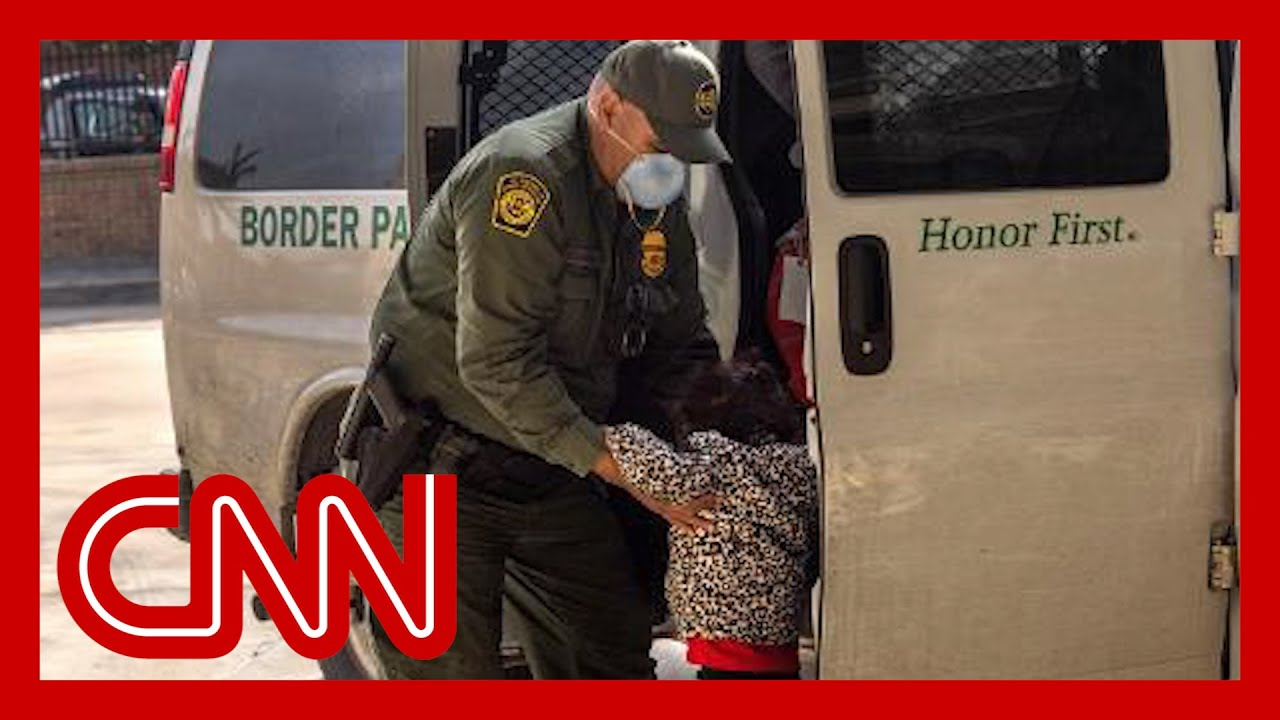 record-number-of-migrant-children-held-at-us-mexico-border