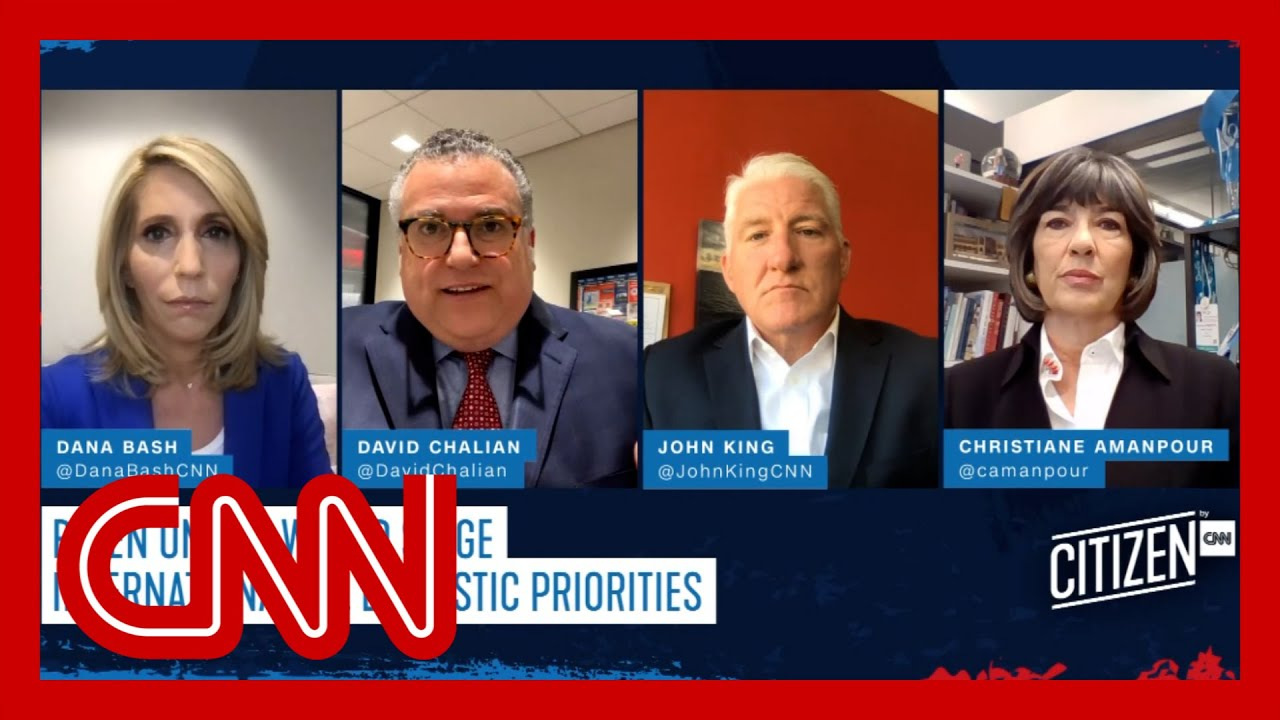 how-bidens-global-agenda-is-being-perceived-abroad-citizen-by-cnn