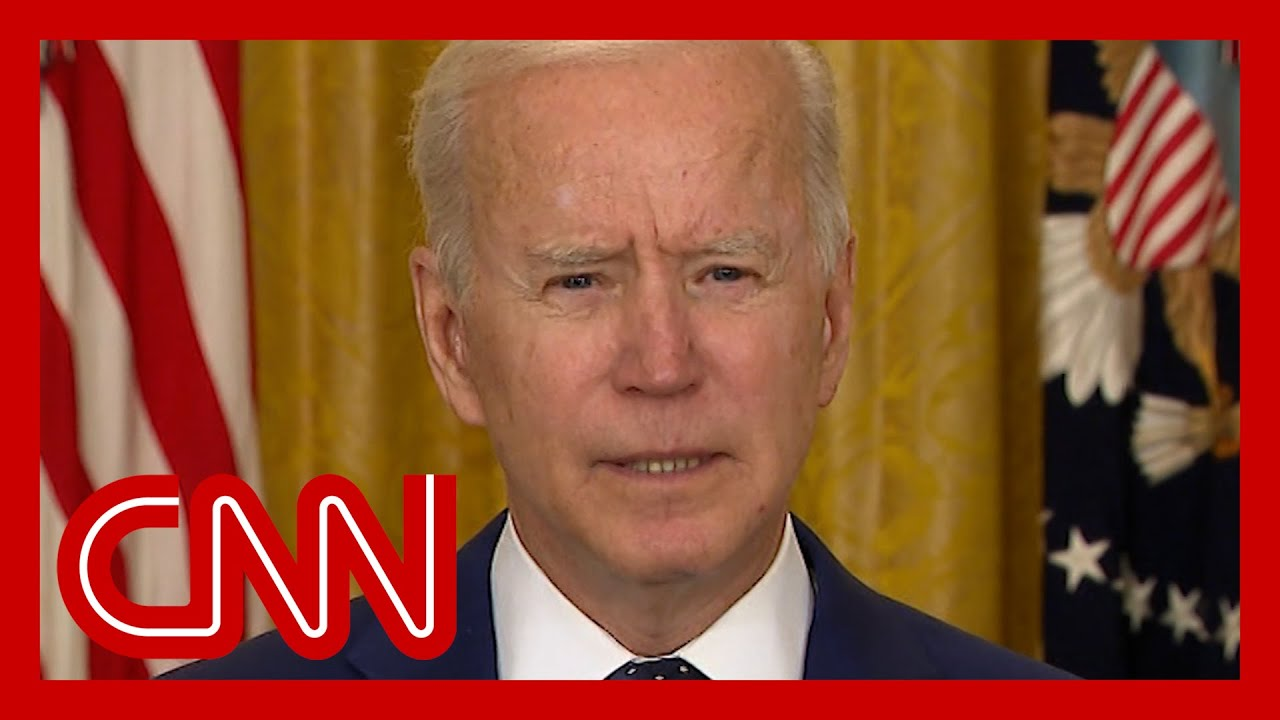 biden-imposes-new-sanctions-on-russia