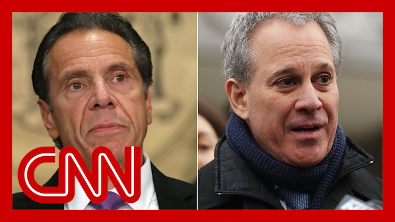 pamela-brown-gov-andrew-cuomo-is-not-following-his-own-advice