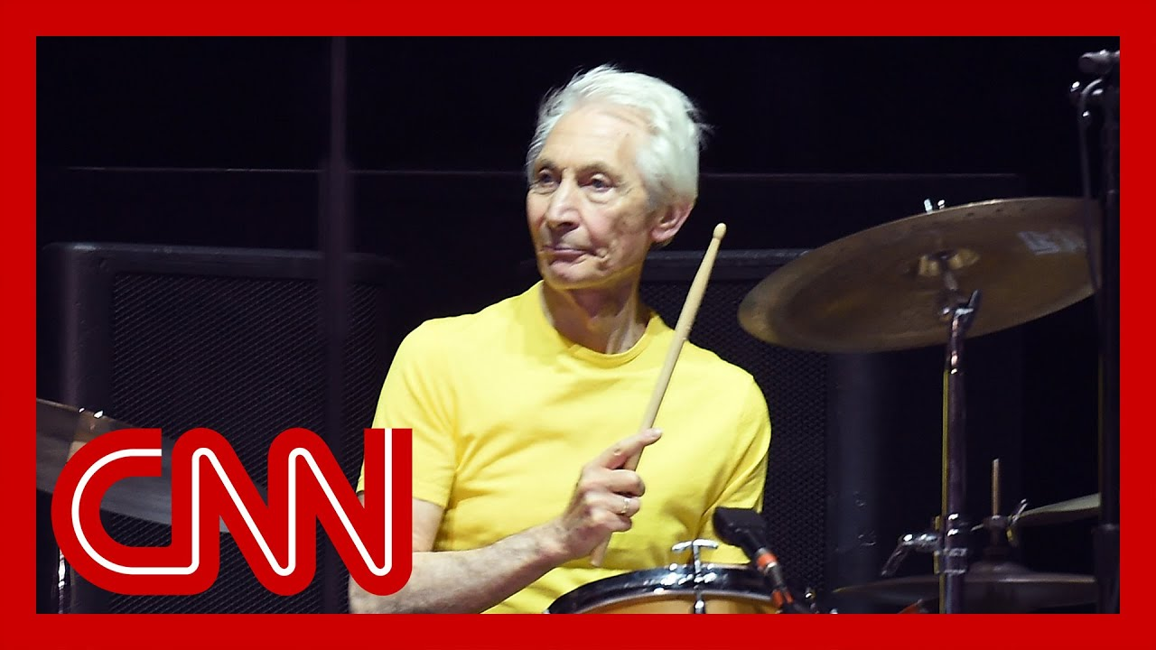 rolling-stones-drummer-charlie-watts-dead-at-80
