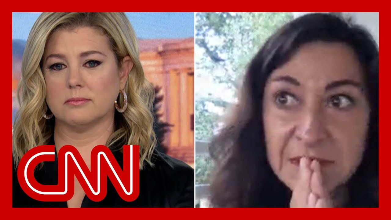 chilling-voice-memo-brings-photojournalist-and-brianna-keilar-to-tears