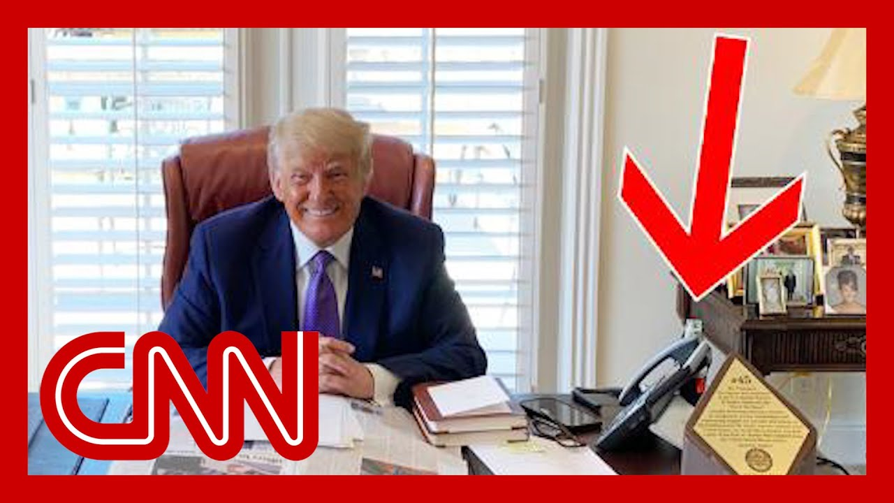 what-internet-sleuths-spotted-in-trump-photo-after-his-boycott-call