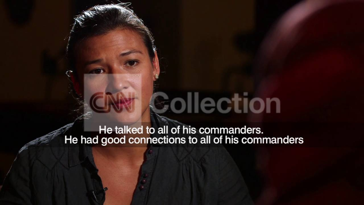 cnn-exclusive-interview-with-fmr-slave-of-isis-leader