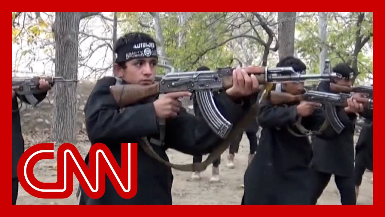 who-are-isis-k-the-terrorist-group-claiming-deadly-afghanistan-attack