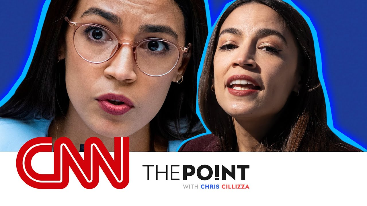 heres-why-aoc-is-a-political-powerhouse