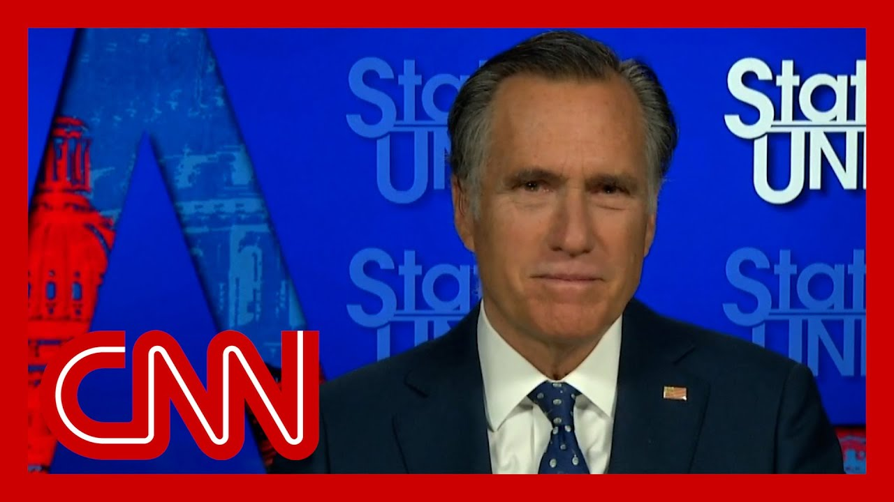 romney-pushes-back-on-endless-war-debate-it-takes-two-sides-to-end-a-war