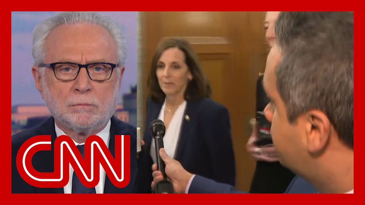 blitzer-slams-lawmakers-smear-of-cnn-reporter-disgusting