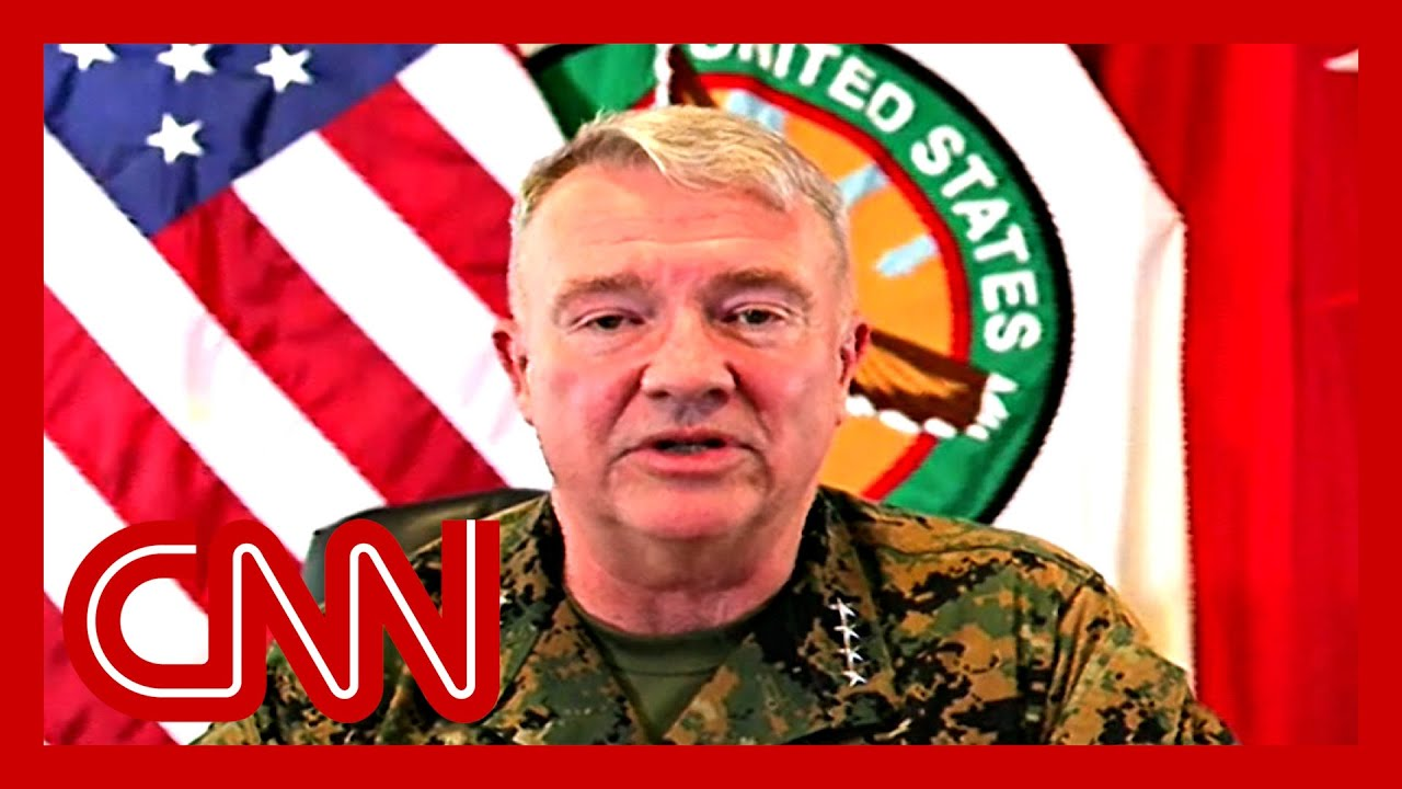 pentagon-announces-afghanistan-withdrawal-is-complete