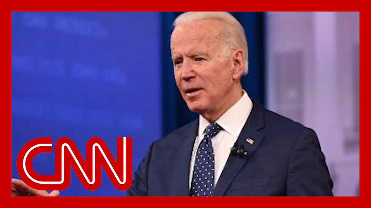biden-says-he-will-beat-trump-issues-warning-to-gun-makers-cnn-town-hall