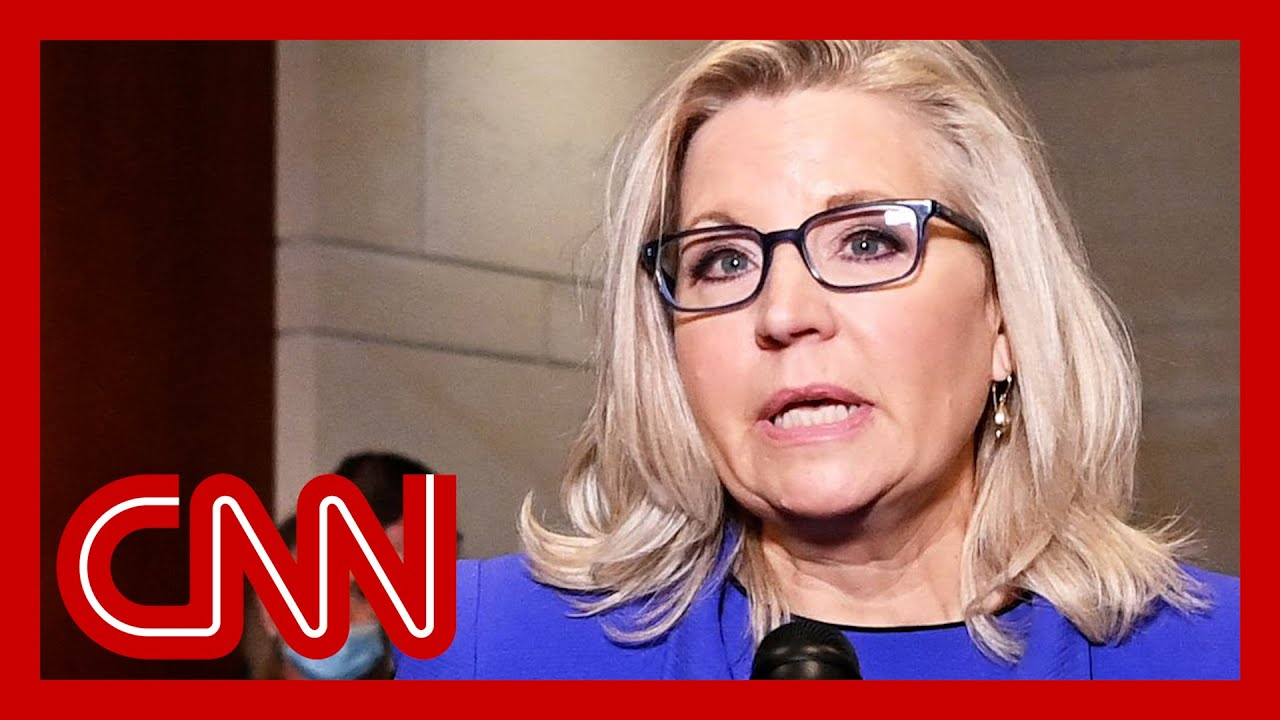 how-the-liz-cheney-vote-unfolded-behind-closed-doors