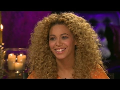 beyonces-2011-cnn-interview-with-piers-morgan-part-1