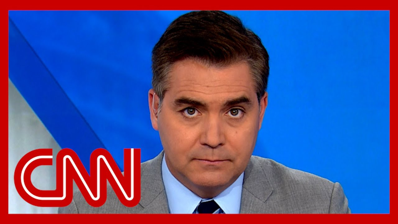 sort-of-like-an-american-taliban-acosta-calls-out-gop-figures