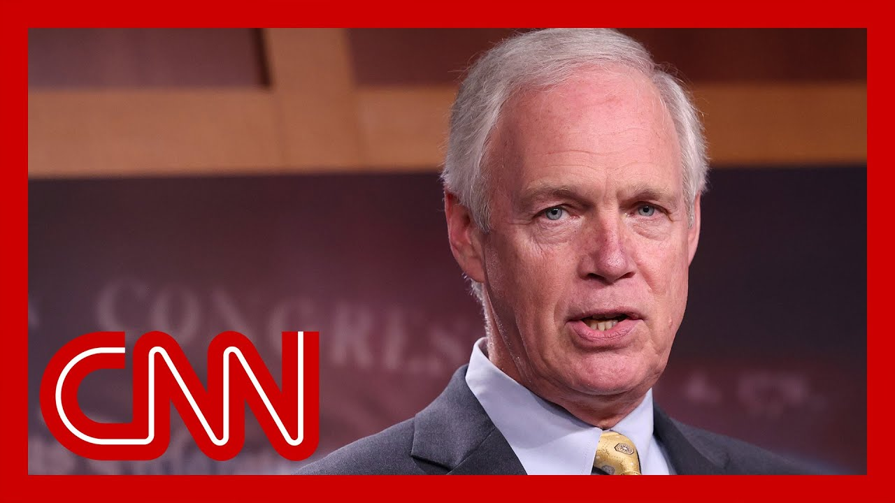 hear-why-some-voters-are-turning-on-sen-ron-johnson