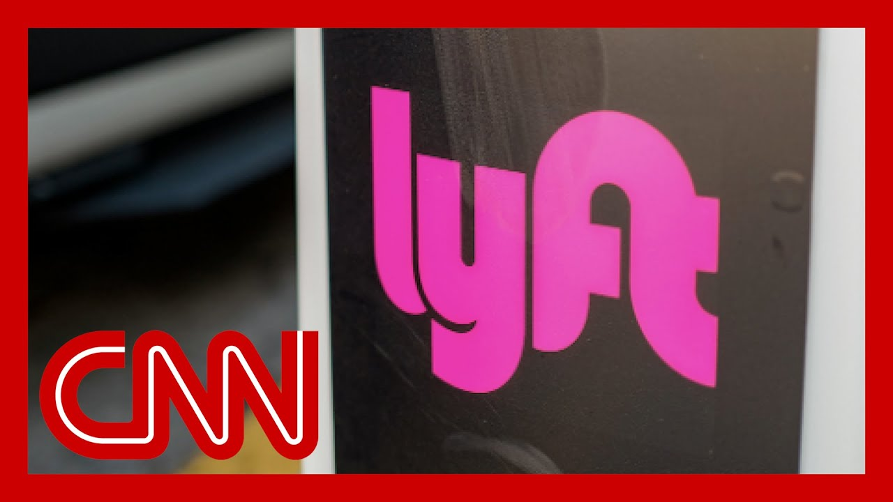 lyft-vows-to-defend-drivers-sued-under-texas-abortion-law