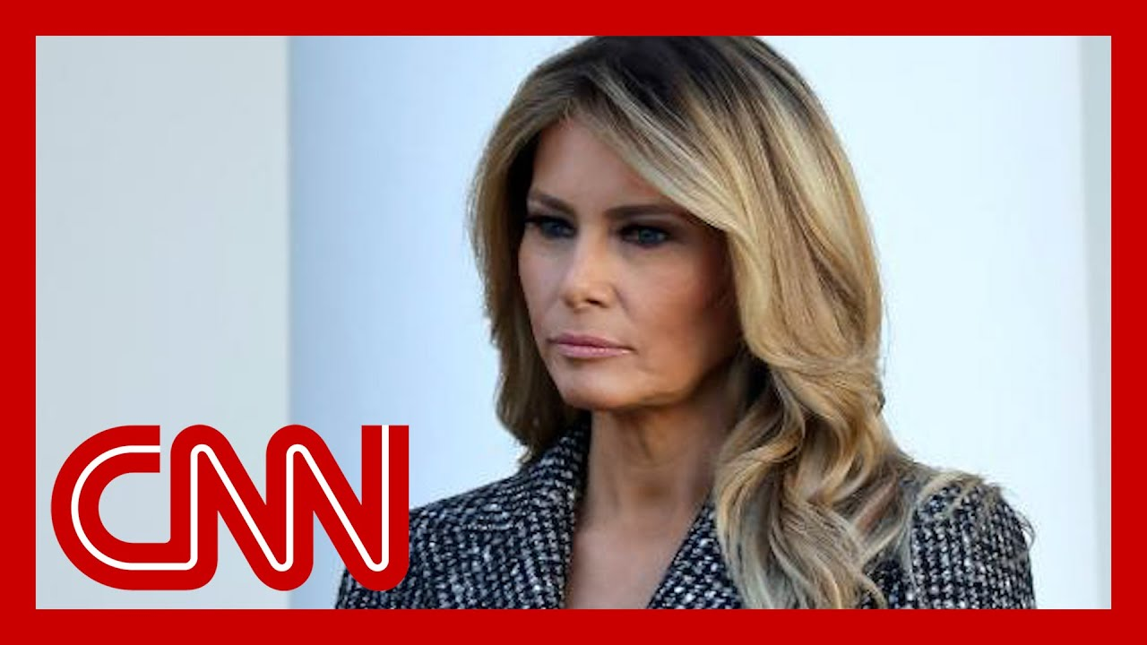 melania-trump-tells-friends-she-has-no-desire-to-be-first-lady-again