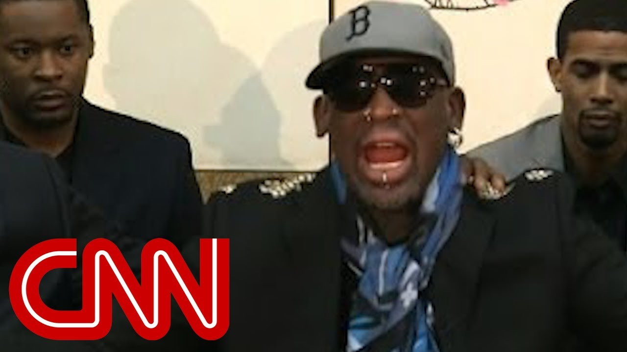 dennis-rodman-lashes-out-at-cnns-chris-cuomo-on-kenneth-bae-question