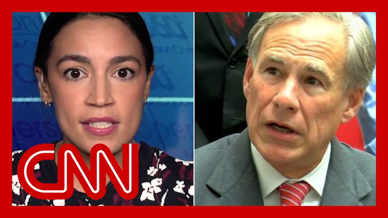disgusting-ocasio-cortez-reacts-to-abbotts-comments-on-rape-victims