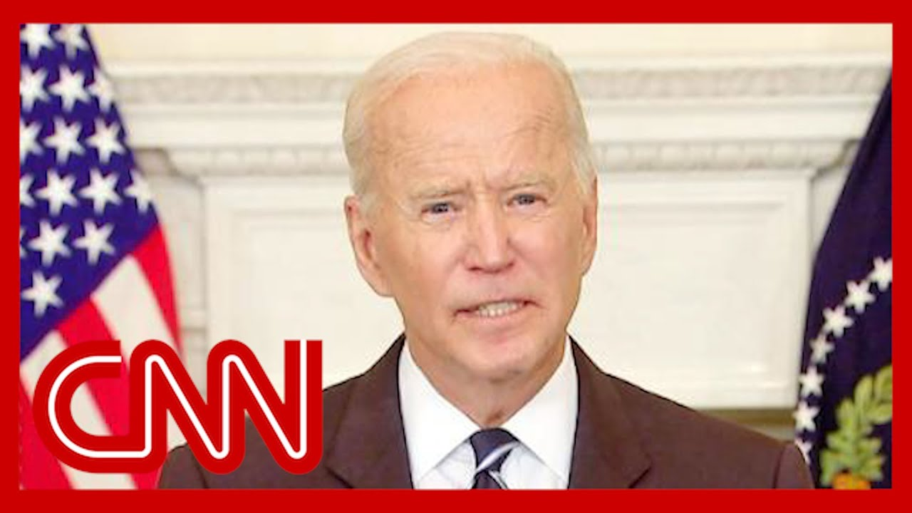 biden-sends-direct-message-to-the-unvaccinated