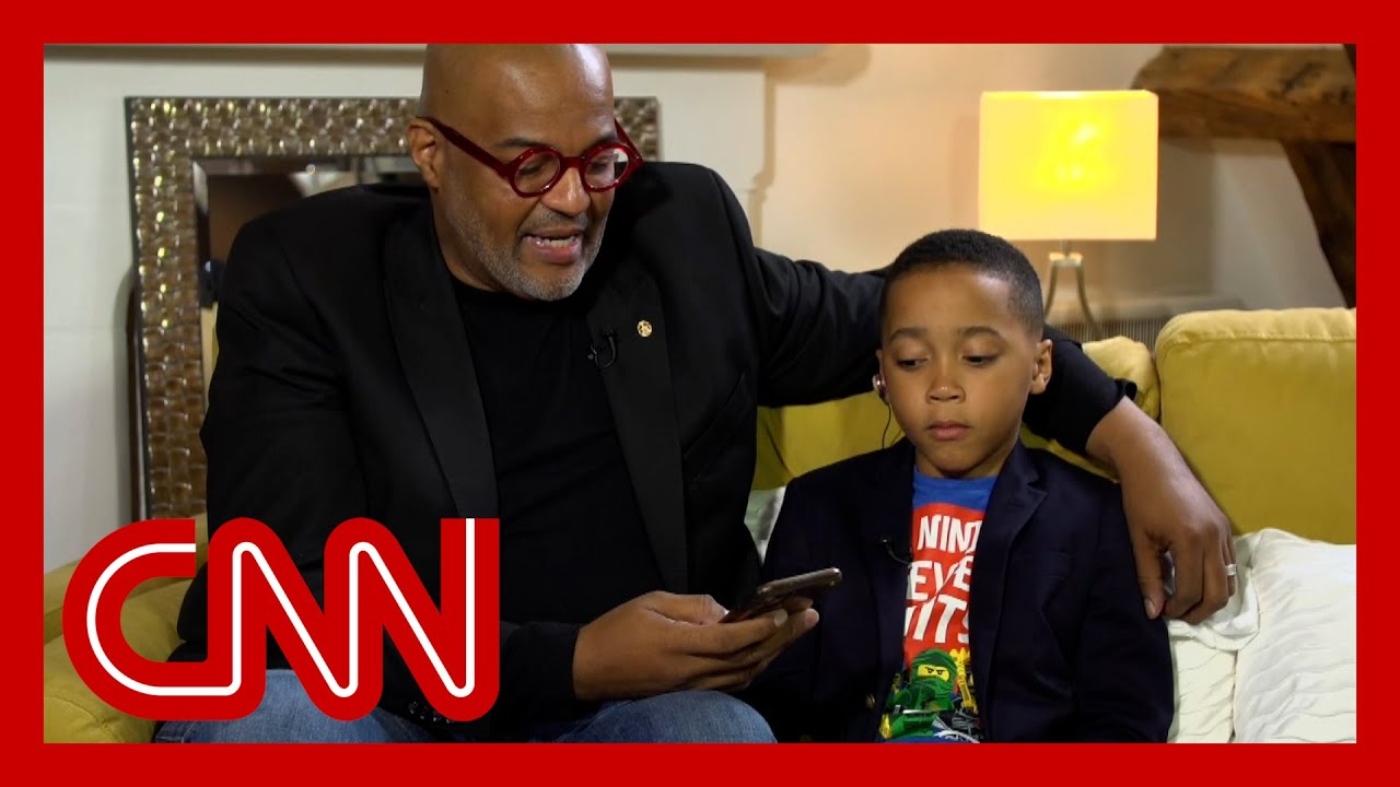 he-can-be-a-little-boy-black-father-explains-why-he-and-son-left-the-us