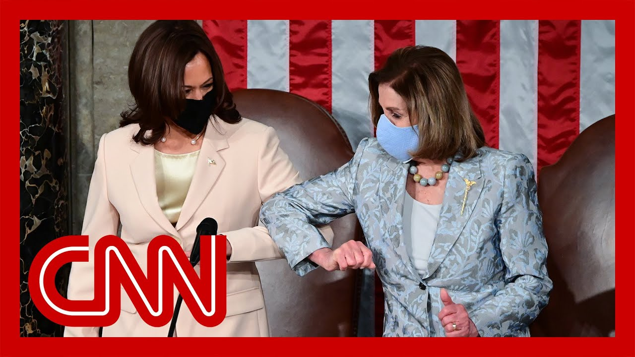 watch-harris-and-pelosi-make-history-as-first-women-behind-president-in-joint-session-address