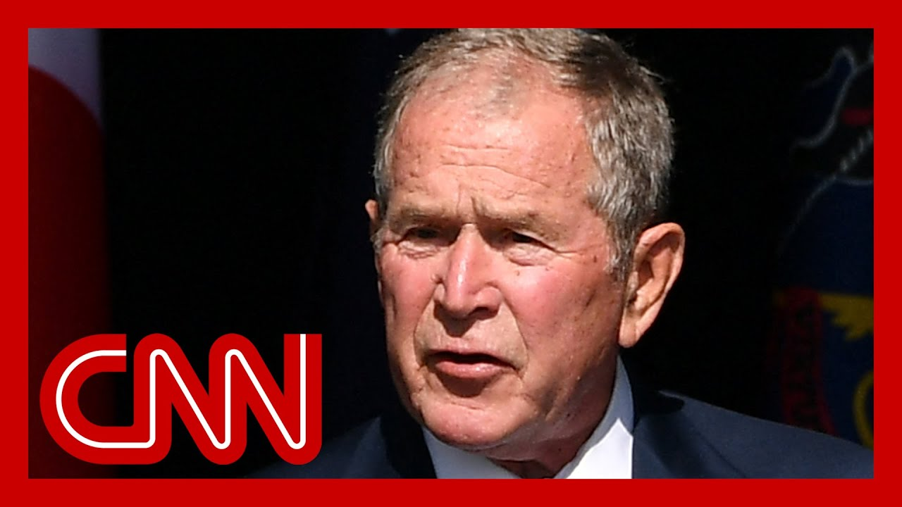 bush-alludes-to-january-6-while-condemning-9-11-terrorists