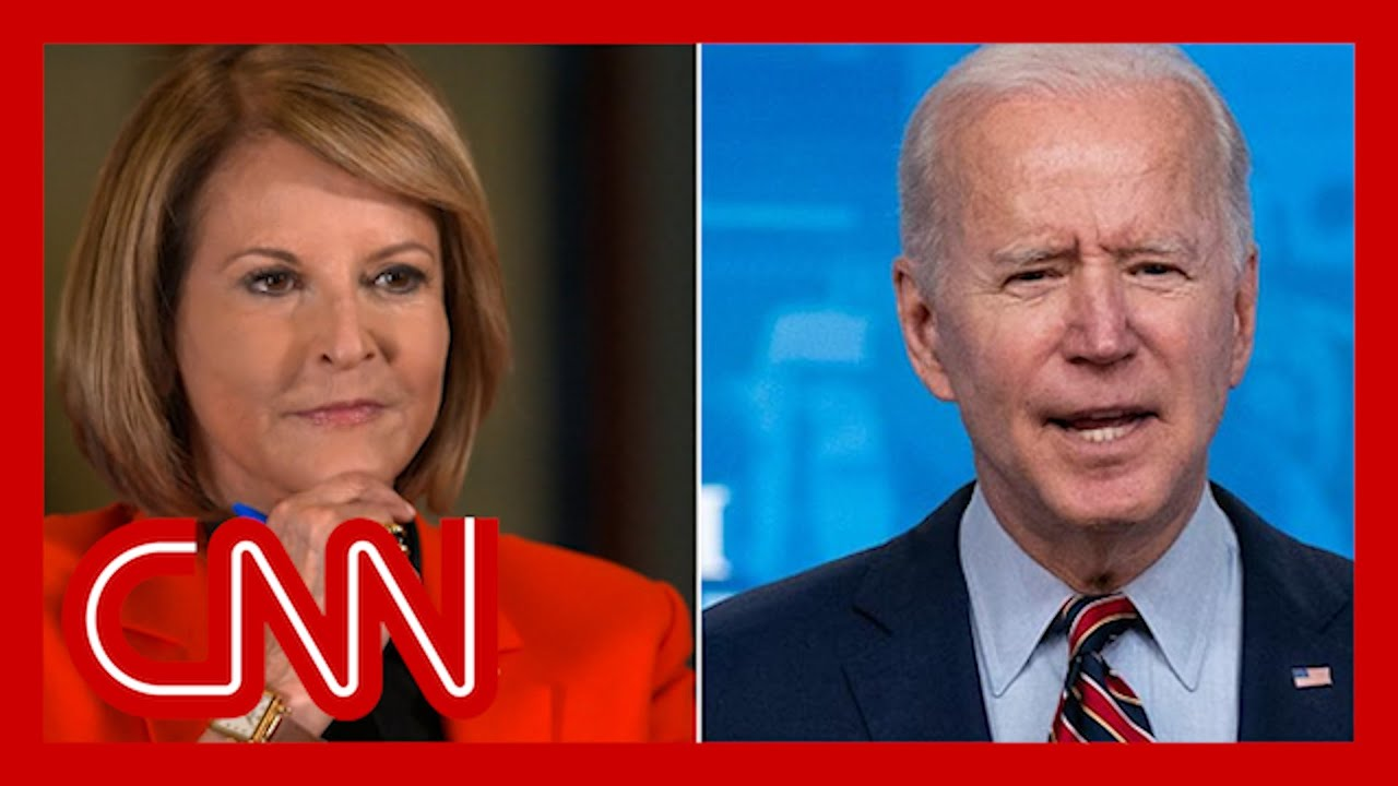 he-showed-up-gloria-borger-on-bidens-vaccine-rollout