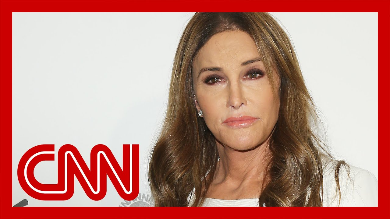 caitlyn-jenner-praises-trump-as-she-ramps-up-run-for-governor