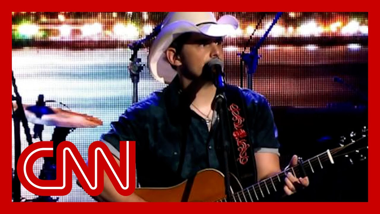 watch-brad-paisley-perform-when-i-get-where-im-going