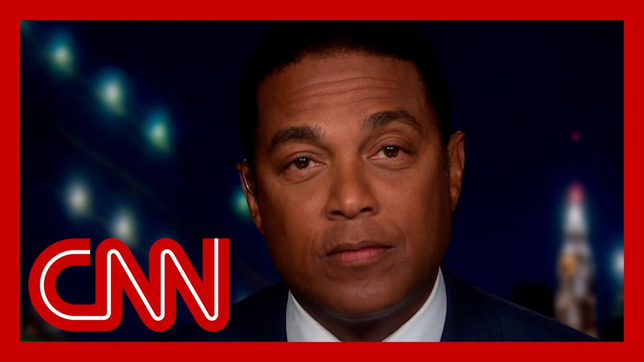 don-lemon-trump-and-gop-have-poisoned-the-us-electoral-system