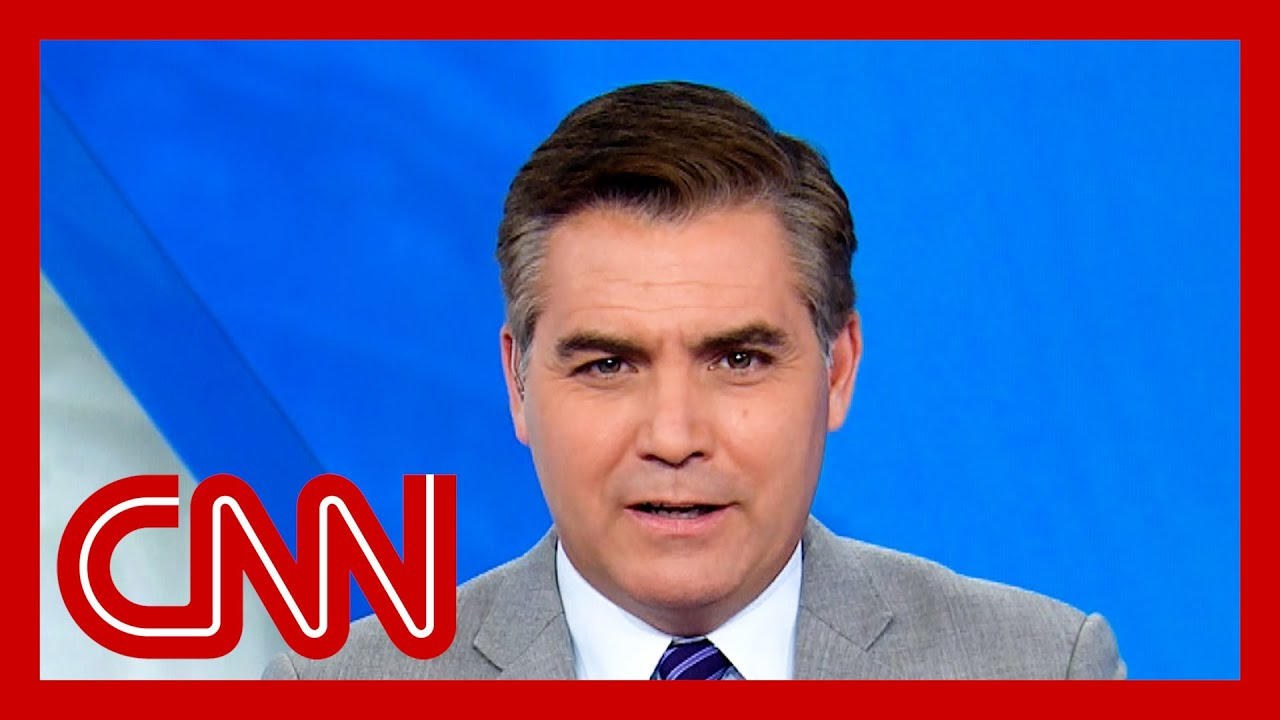 acosta-calls-out-fox-news-for-promoting-vaccine-lies-while-90-of-company-is-vaccinated